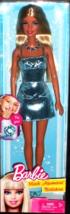 Barbie Doll March Aquamarine For Birthdays in March - $25.00