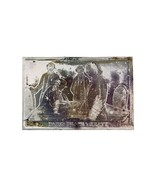 1977 Danbury Mint Paris Peace Treaty 750 grain ... - $662,34 MXN