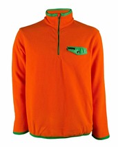 Polo Ralph Lauren Men's Long Sleeve Half-Zip Fleece Pullover - $89.07+