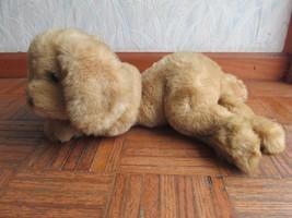 "Vintage 1991 GUND Muttsy Mutsy Plushed Golden Retriever 19"" Stuffed Toy ... - $44.54"