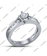 Rf156789_ring_thumbtall