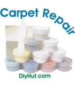 Carpet Repair Kit Home/Auto - $14.99