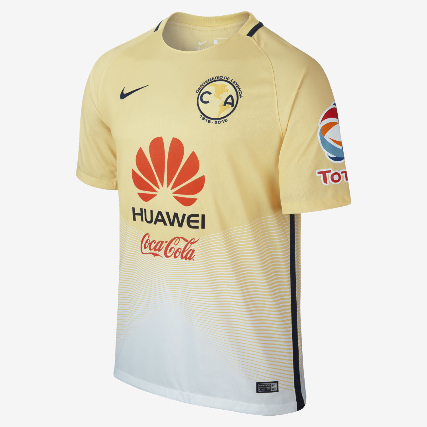 d3c59432f Nike Club America Home Centenario Jersey and 50 similar items. 57