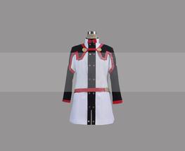 SAO The Movie Ordinal Scale Asuna Cosplay Costume Buy - $130.00