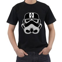 Oakland Raiders Shirt Star Wars Parody Fits Your Apparel - $24.50