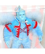 "Blue Flying Winged Monkey Tonner 11"" Doll Wizard of Oz Collection NEW Bo... - $149.95"