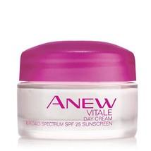 Anew Vitale Day Cream - Travel Size - $12.00