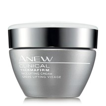 Anew Clinical Termafirm Face Lifting Cream - $36.00