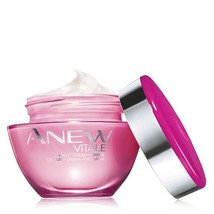 Anew Vitale Night Cream - $28.00