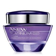 Anew Platinum Day Cream-SPF25 - $38.00