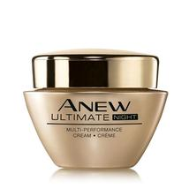Anew Ultimate Multi-Performance Night Cream - $38.00