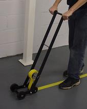 Floor Lane Marking - Tape Applicator - $205.92+