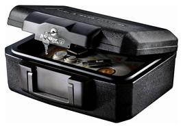 Master Lock Fireproof Chest - $59.40+