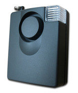 Personal Attack Alarm with Torch - $22.63+