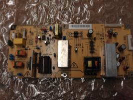 75012912 ( PK101V0720I ) Power Supply Board From Toshiba 26AV52U LCD TV