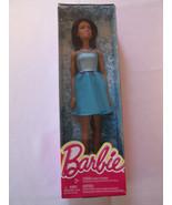 Barbie Glitz Doll - BLUE - $7.00
