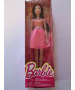 Barbie Glitz Doll - PINK - $7.00