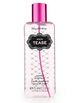 Victoria's Secret Sexy Little Things Noir Tease Mist 2.5 fl oz/75 ml Tra... - $39.00