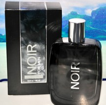 Bath & Body Works Noir for Men 3.4 oz Cologne Spray - $40.00