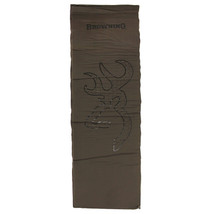 Browning Camping Browning Series Air Pad Regular, Dark Clay - $47.21