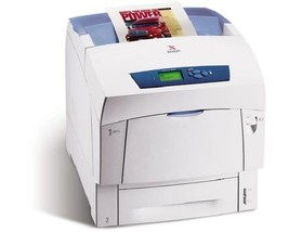 Xerox Phaser 6250/N Workgroup Laser Printer - $593.01
