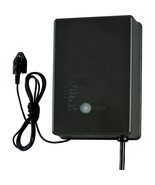 Landscape Lighting Transformer 300W Weather Resistant Remote Mount Photo... - $153.44