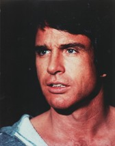 Warren Beatty 8x10 color glossy photo - $6.85