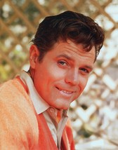 Jack Lord 8x10 color glossy photo - $6.85