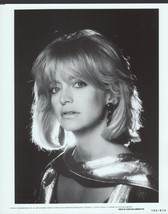 Goldie Hawn 8x10 Black & white glossy photo - $6.85
