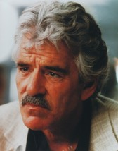 Dennis Farina 8x10 color glossy photo - $6.85