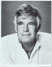 George Peppard 8x10 Black & white glossy photo - $6.85
