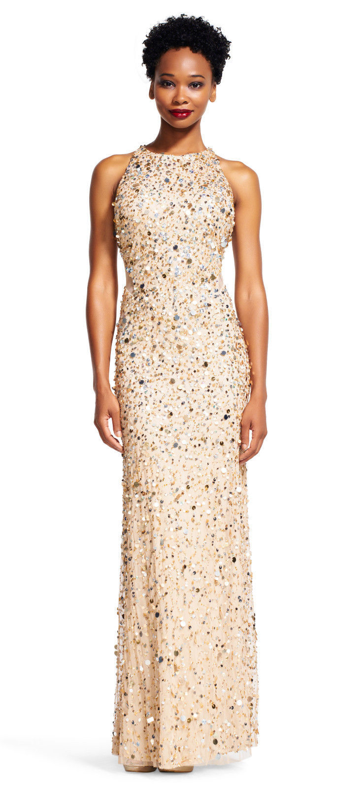 Adrianna Papell Dress: 2 customer reviews and 246 listings