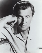 Stewart Granger 8x10 Black & white glossy photo - $6.85