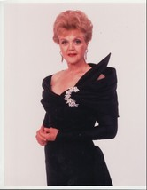 Angela Lansbury 8x10 color glossy photo - $6.85