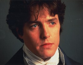 Hugh Grant 8x10 color glossy photo - $6.85