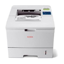 Xerox Phaser 3500N Workgroup Laser Printer - $296.01