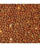 Maple Peas (20 lb) - $32.15