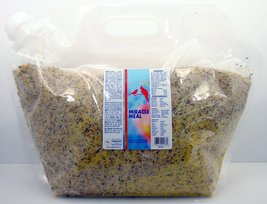 Morning Bird Miracle Meal (10 Pound) - $106.00