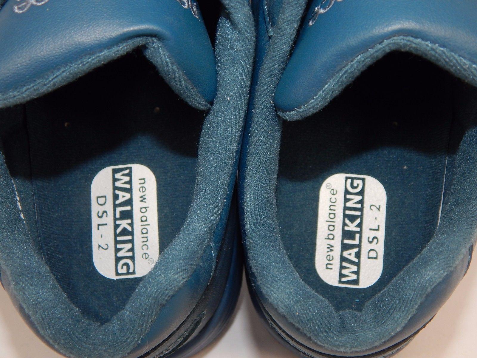 MISMATCH New Balance 811 Women's Shoes Size 8 4E Left & 8 2E Right EXTRA WIDE