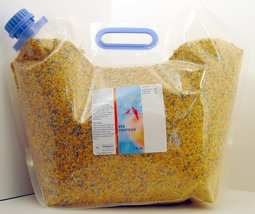 Morning Bird Red Eggfood (10 lb) - $100.83