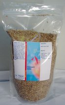 Canary Seed (2 lb) - $5.65