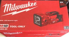 Milwaukee 235420 M18 LED Search Light - $89.09