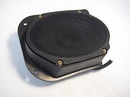 Nissan QUEST GXE 1995 Front Speaker Driver LH OEM - $25.43