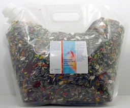 Enriched Parrot Mix with Sunflower Seed (10 lb) - $29.63