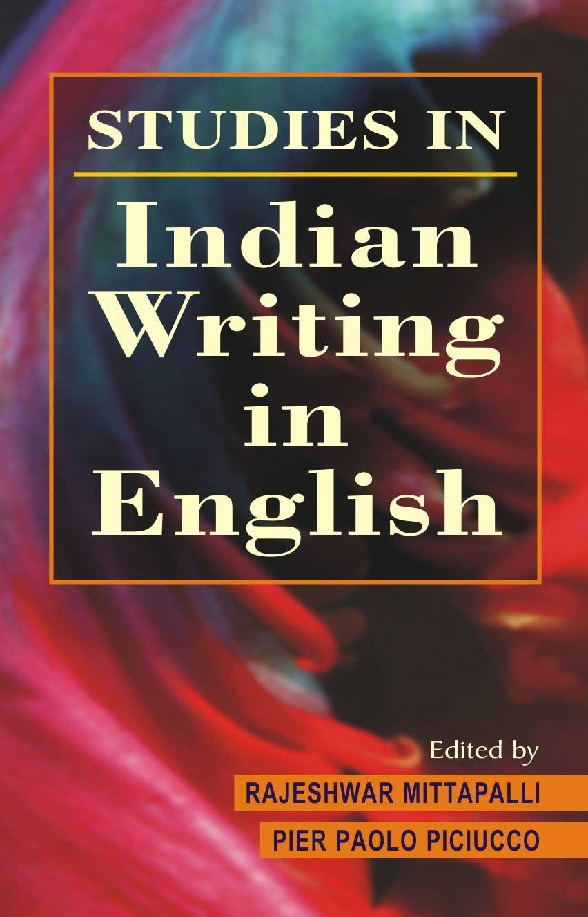 themes in indian writing in english Abstract: indian writing in english is not a recent genre it is as old as british, american, african and  though their plots, characters, situations and themes were indian, they could not totally avoid the traces some of the british writers of colonial and post colonialism.