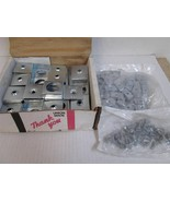 """Tyco/Superstrut PS 2561 3/4 EG 3/4"""" Conduit Connector Fitting - Box of 25 - $87.12"""