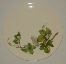 Knowles Grapevine Dinner Plate USA 10 Inch X-22... - $9.89
