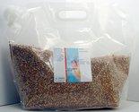 81hsh 2bfanal thumb155 crop