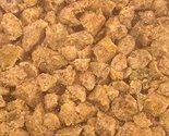 61xoqshhh2l thumb155 crop