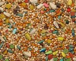 61 urbocijl thumb155 crop